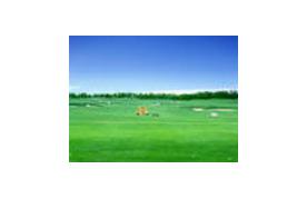 南湖高尔夫球会